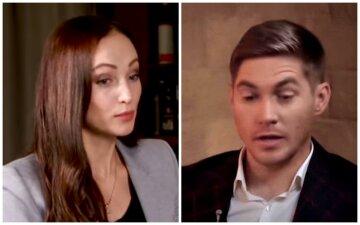 """Владимир Остапчук решил признаться, что чувствует к экс-жене после скандального развода: """"Я пойду на все каналы..."""""""