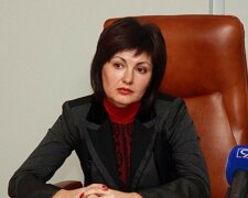 Ольга Гугніна