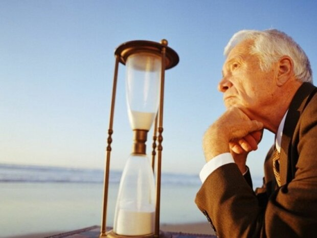 время, старость, пенсионер, пенсионеры, пенсионный возраст