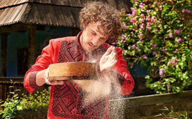 """""""Як у дитинстві"""": шеф-кухар Клопотенко розкрив простий секрет пишних оладок"""