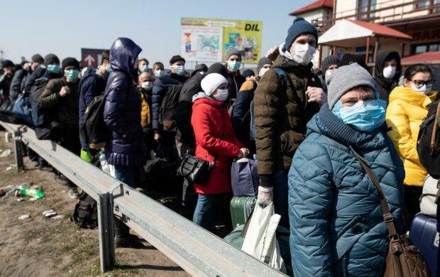 Україна назавжди втратить заробітчан після карантину, Кабмін ухвалив фатальне рішення