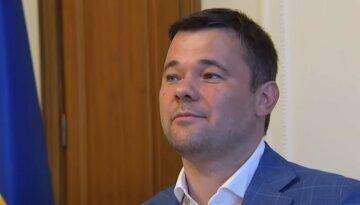 """Нещастя сталося у Андрія Богдана, гнітючі кадри: """"Прямо біля будинку..."""""""