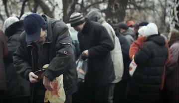 """""""Власти ДНР"""" решили добить нищий народ новым законом, появилась угроза восстания: """"Пушилина могут снять"""""""