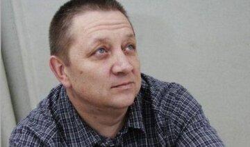 Вадим Полях