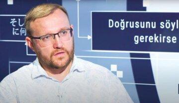 Бодров рассказал, кто будет работать в новых структурах МВД: «Скамейка запасных настолько в стране короткая»