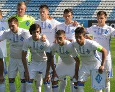 48204-Dinamo-U-19