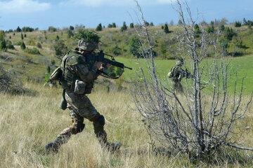 Military_Montenegro_11