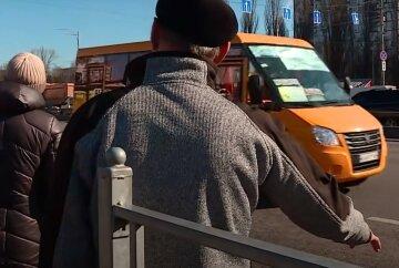 """""""Примерно 20-30 гривен"""": маршрутчики после карантина сообщили украинцам о """"себестоимости поездки"""""""