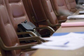 кресло-офис