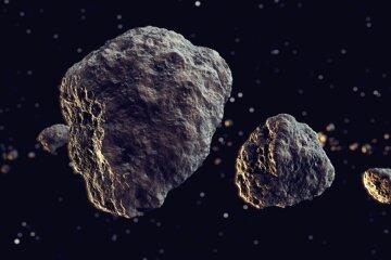5888c3215080f-asteroid_1200