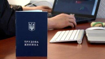 пенсионный стаж, страховой стаж, пенсии, трудовая книжка