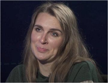 Патриотически настроенные активисты являются людьми, которые мешают делать в стране что угодно, - Бобровская