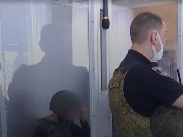 Нанес 106 ударов ножом: украинец расправился с 7-летним сыном и избежал тюрьмы