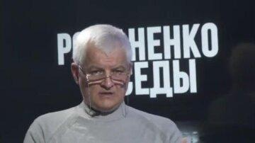 Авіаконструктор розповів, що може врятувати український авіапром