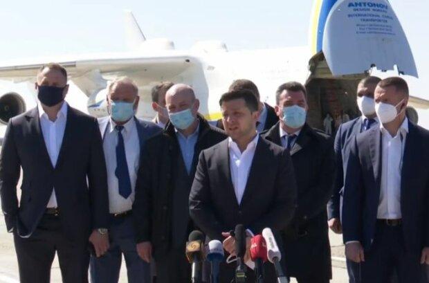 """Команда Зеленського остаточно добиває українське авіабудування: """"Можна поставити на ній хрест"""""""