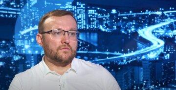 Бодров рассказал о Хорватском сценарии от Санду