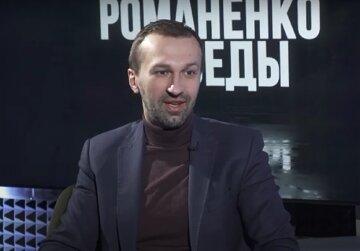 Перевезення пасажирів для «Укрзалізниці» - це благодійність, - Лещенко
