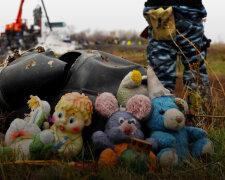 Рейс МН17: когда накажут виновных в преступлении против человечности
