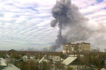 """Донбасу загрожує лихо гірше Чорнобиля: """"Україна не потягне, потрібні гроші з усього світу"""""""