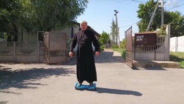 Как депрессивное село на Днепропетровщине превратилось в место, куда все возвращаются жить