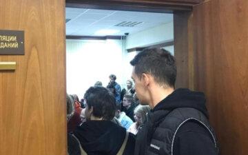 Украинского футболиста на 12 лет бросили за решетку в России: в чем его обвиняют