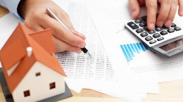 субсидия, оформление, документы, дом, недвижимость