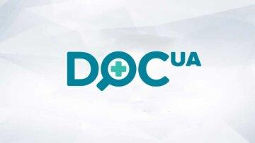 docua