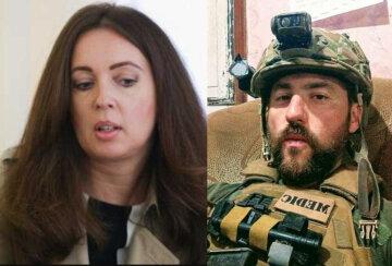 """""""Що це за знущання?"""": волонтера обурило наплювацьке ставлення влади до українських воїнів"""
