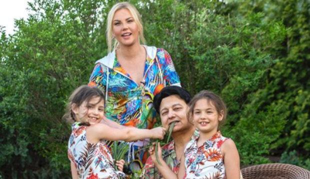 """Дочка-близнючка найбагатшої співачки України приголомшила витівками: """"Без мого відома..."""""""