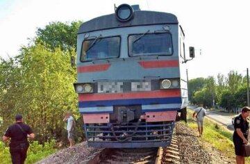 На пассажирский поезд напали под Одессой: срочное заявление Укрзализныци