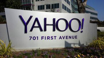 Американское правительство заплатило за кибератаку на Yahoo