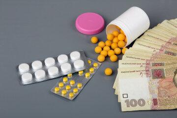 Медицинская реформа: о деньгах, закрытии больниц и государственном финансировании