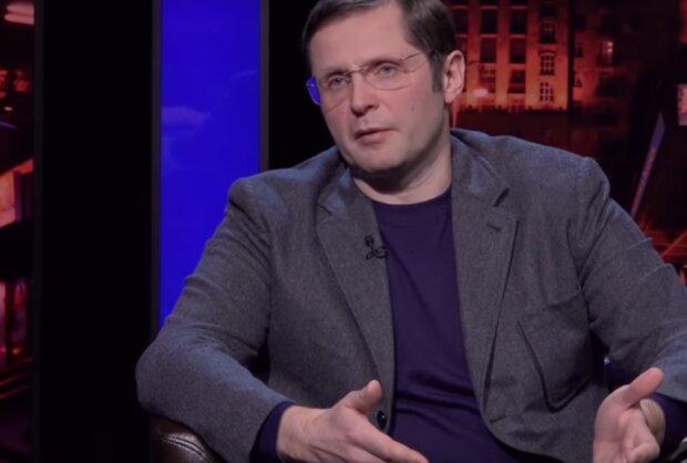 Нардеп Холодов предупредил о коварной схеме с децентрализацией: на кону миллиарды гривен