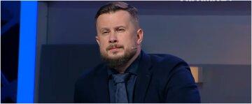 Билецкий предупредил, что РФ может в будущем наступить с Беларуси: «Тогда мы действительно можем иметь большой плацдарм»
