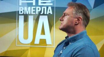 Рыбчинский сравнил убийство Шишова с убийством Ивасюка: «Выглядело это так, что тоже вроде суицид»