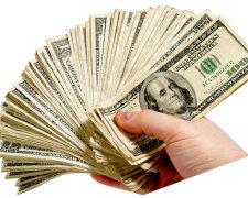 1397645393_money_payment
