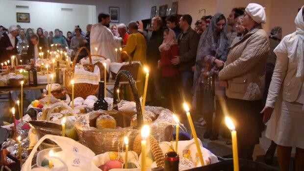 Великдень в Україні пройде по-новому, влада прийняла радикальне рішення: що робити українцям