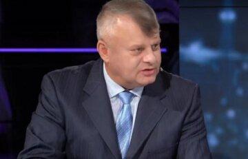 Разумеется, тема Донбасса будет поднята на вашингтонских переговорах Зеленского и Байдена, - Трюхан