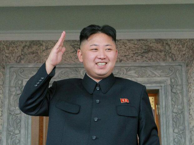 Обманул Трампа: Ким Чен Ын пошел на отчаянный шаг, денуклеаризации не произошло