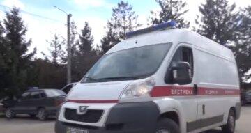 В Киеве вирус унес десятки жизней за день: столичные власти озвучили тревожные данные