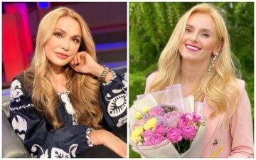 """34-річна Федишин, пішовши по стопах Ольги Сумської, готується до нового весілля: """"Сюрприз!"""""""