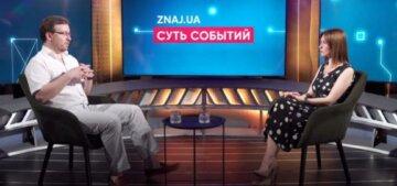По статистике в 2020 году средняя зарплата по Украине оказалась выше, чем в спокойном 2019 году, - Толкачев