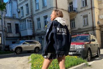 """Дочь Поляковой подурачилась на камеру, парень не смог смолчать: """"Сумасшедшая"""""""