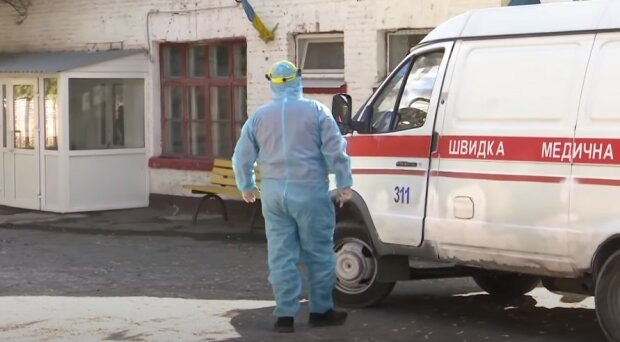 Несчастье настигло харьковских военных: в больницу попали десятки бойцов, детали