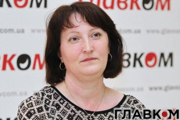Украинцы высмеяли старания Корчак «перешутить» коллег