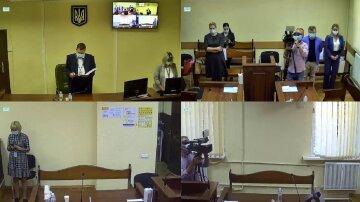ВАКС отказал экс-нардепу Чумаку в замене судьи по делу о закрытии «Роттердам+»