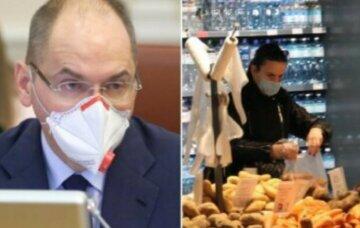 """Вірус на Харківщині зірвався з ланцюга, тривожна статистика по регіону: """"більше тисячі жертв"""""""