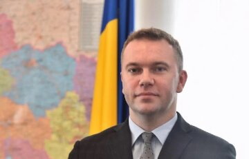 Олександ Баньков