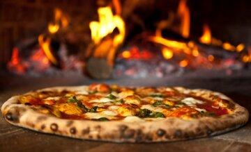 Осторожно, пицца: массовое отравление произошло в ресторане на Одесчине