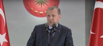 Турецькі ополченці і проксі